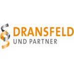 Dransfeld